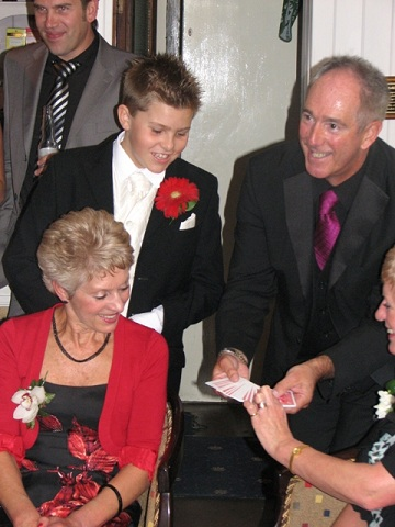 wedding-photo1.jpg