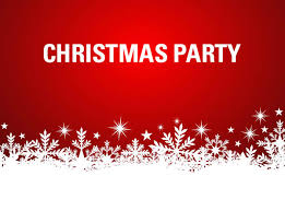 Christmas Party Time Images.Christmas Party Time Gary Jones Magic